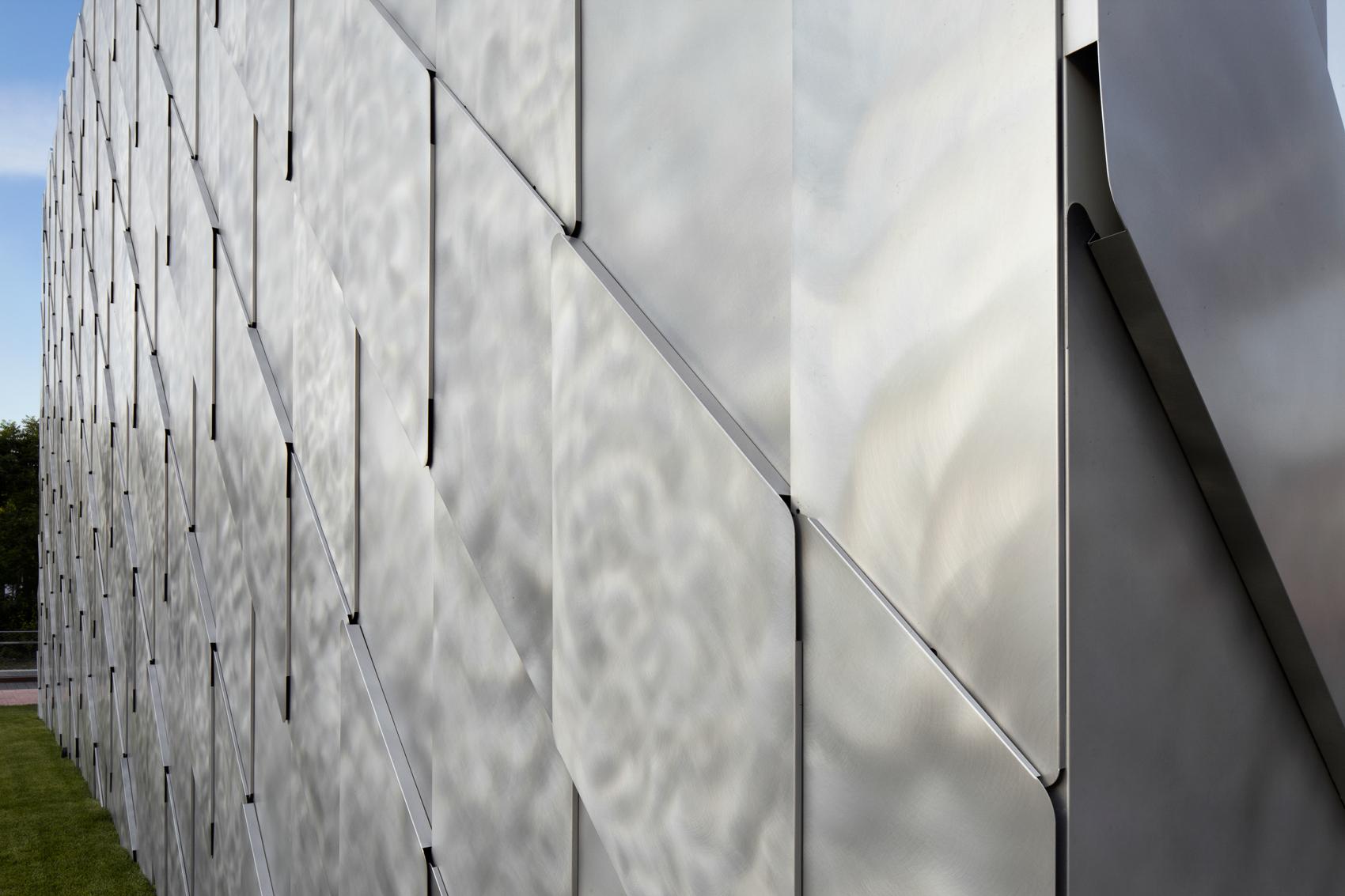ovs-excelsior-milano-pavilion-05