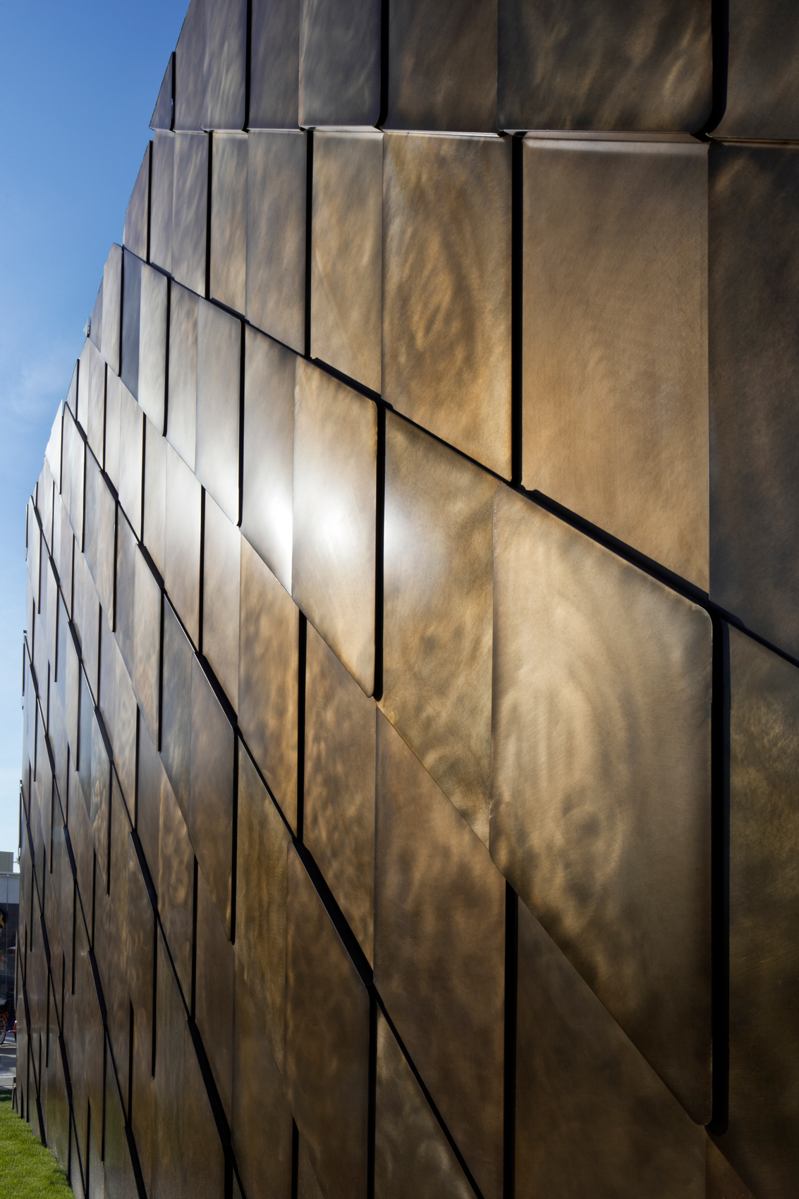 ovs-excelsior-milano-pavilion-06