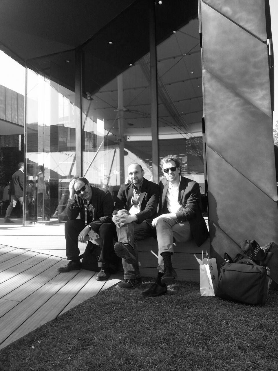 ovs-excelsior-milano-pavilion-backstage-10