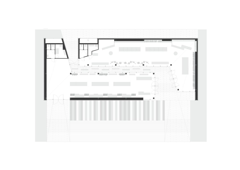 ovs-excelsior-milano-pavilion-disegni-01