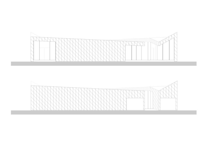 ovs-excelsior-milano-pavilion-disegni-02