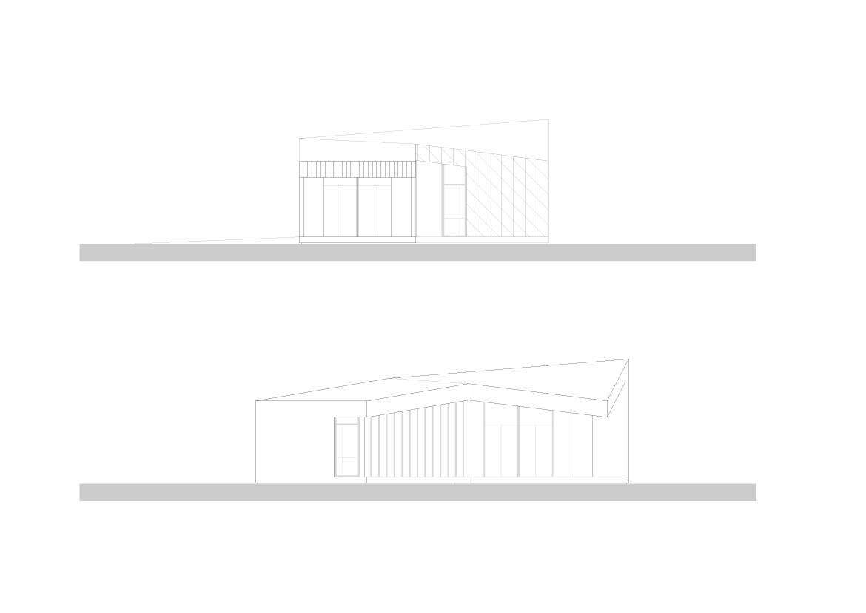 ovs-excelsior-milano-pavilion-disegni-03