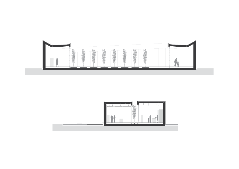 ovs-excelsior-milano-pavilion-disegni-04