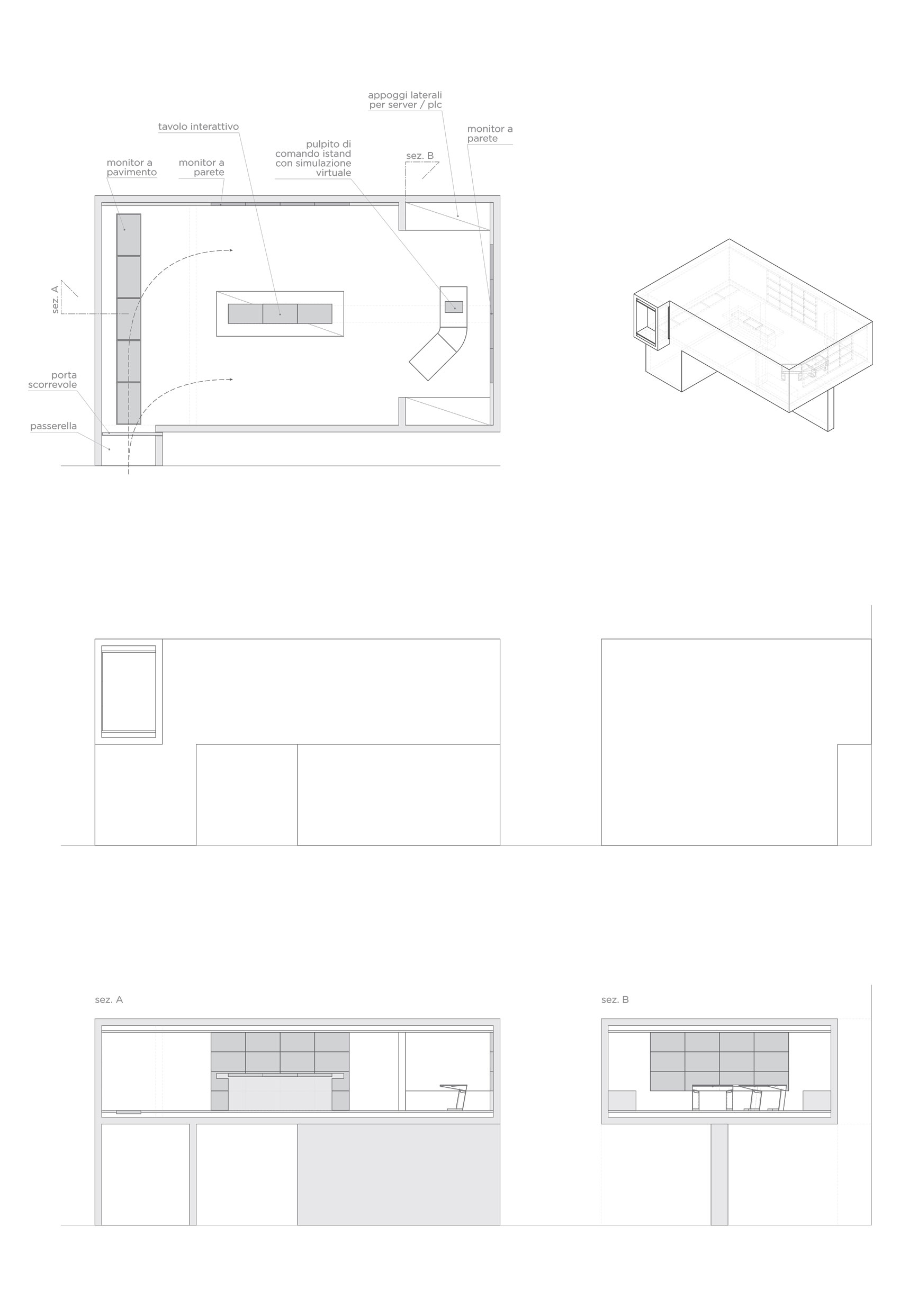 marco-zito-showroom-danieli-automation-drawing-01