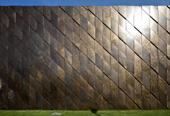OVS – Excelsior Milano Pavilion