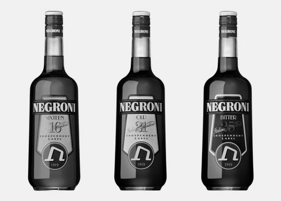 Negroni — Venegazzù s.p.a.