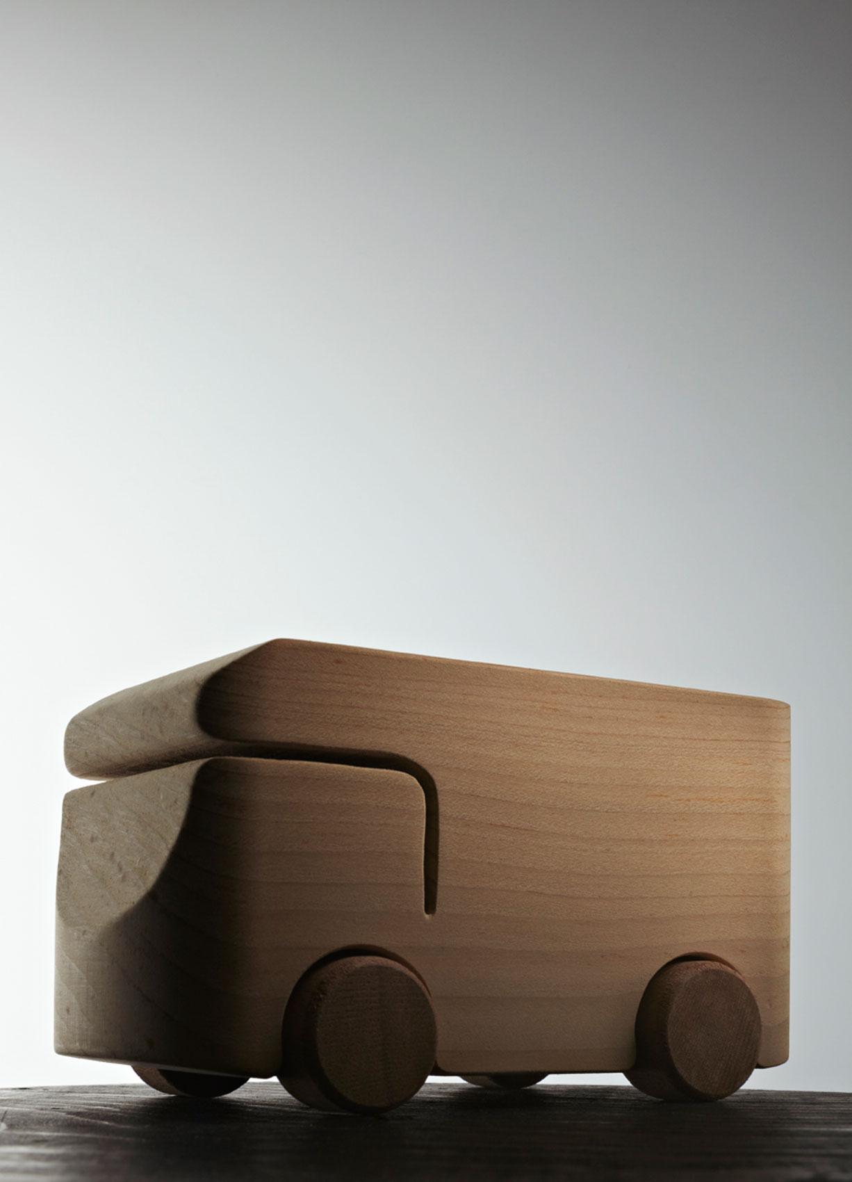 marco-zito-camper-02