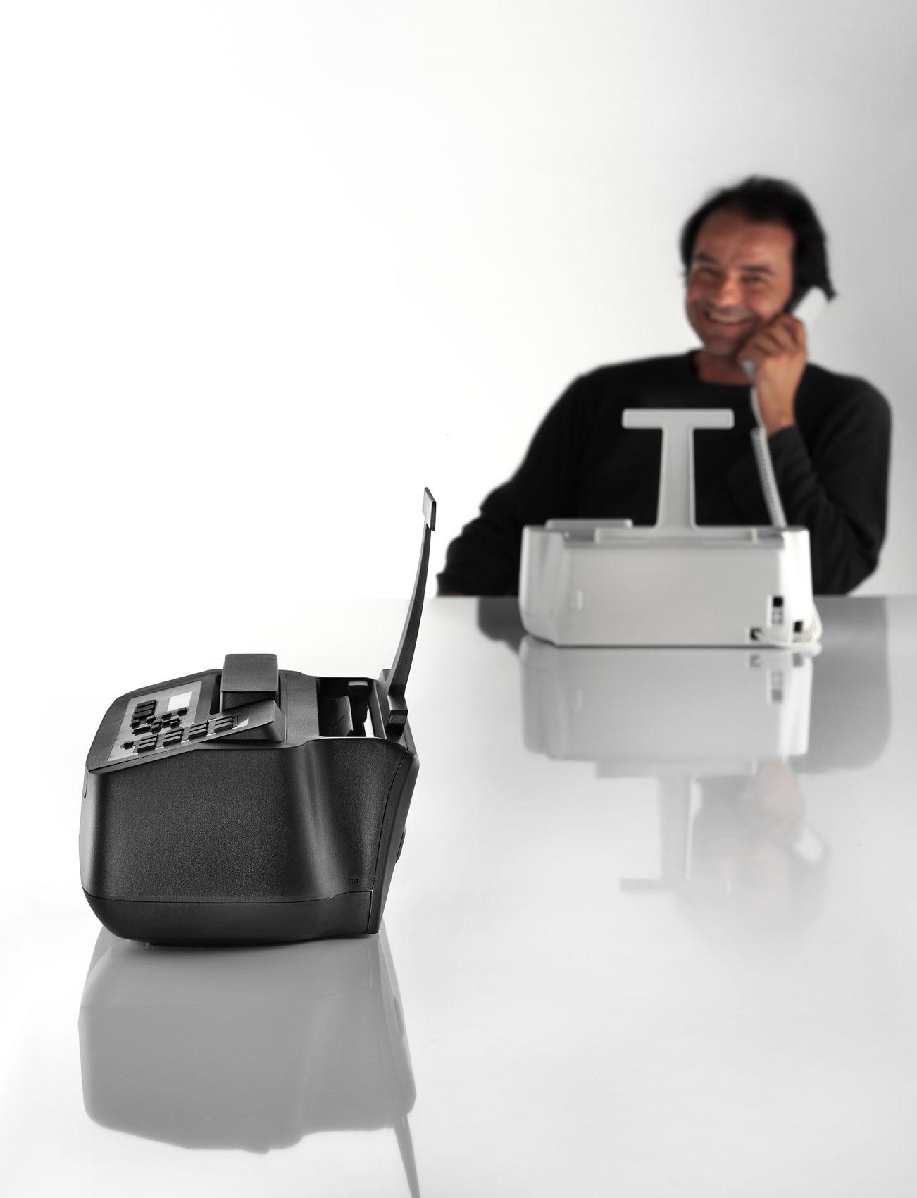 marco-zito-fax-03