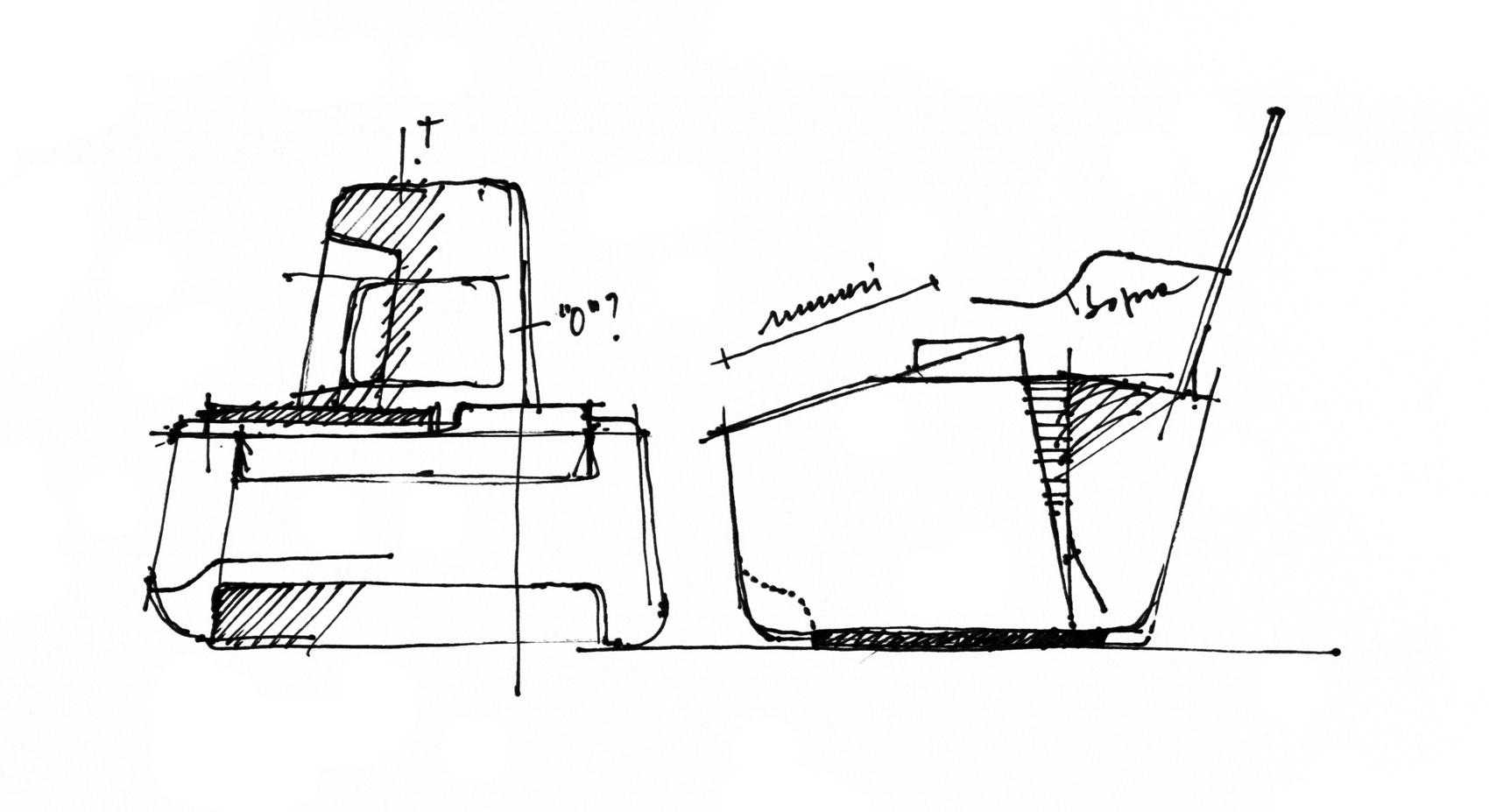 marco-zito-fax-04
