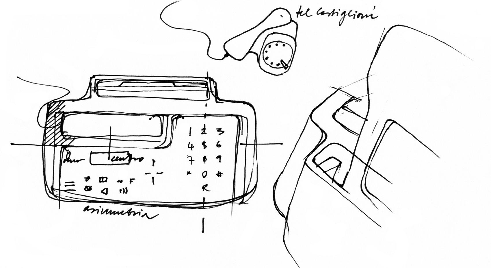 marco-zito-fax-05