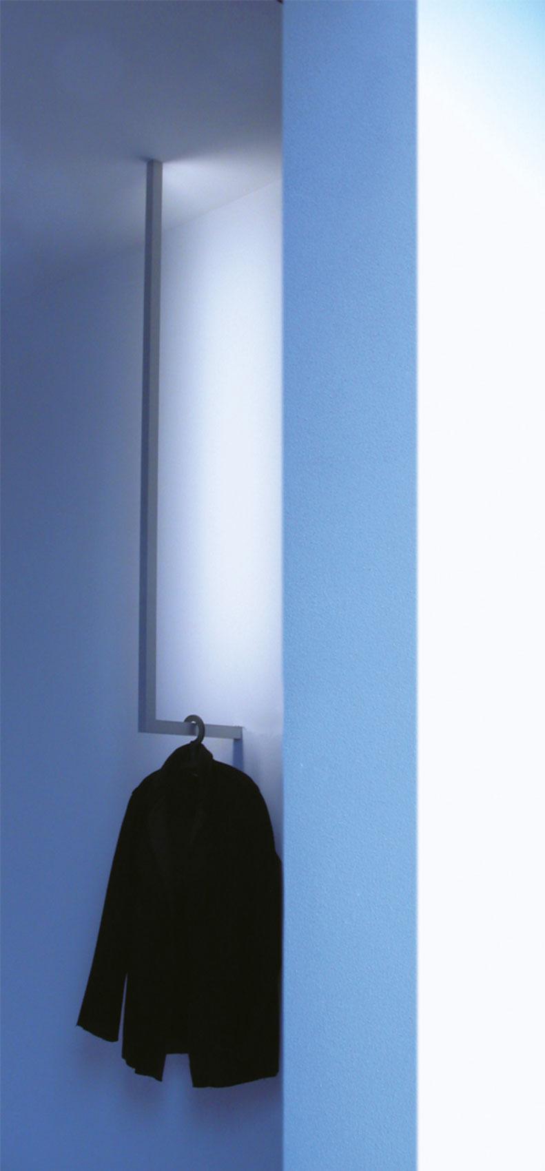 marco-zito-lettere-02