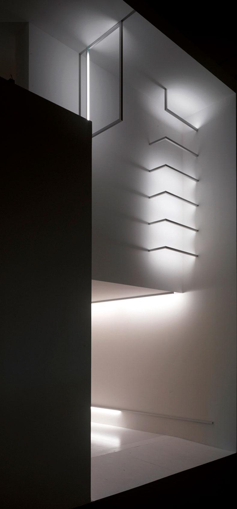 marco-zito-lettere-03