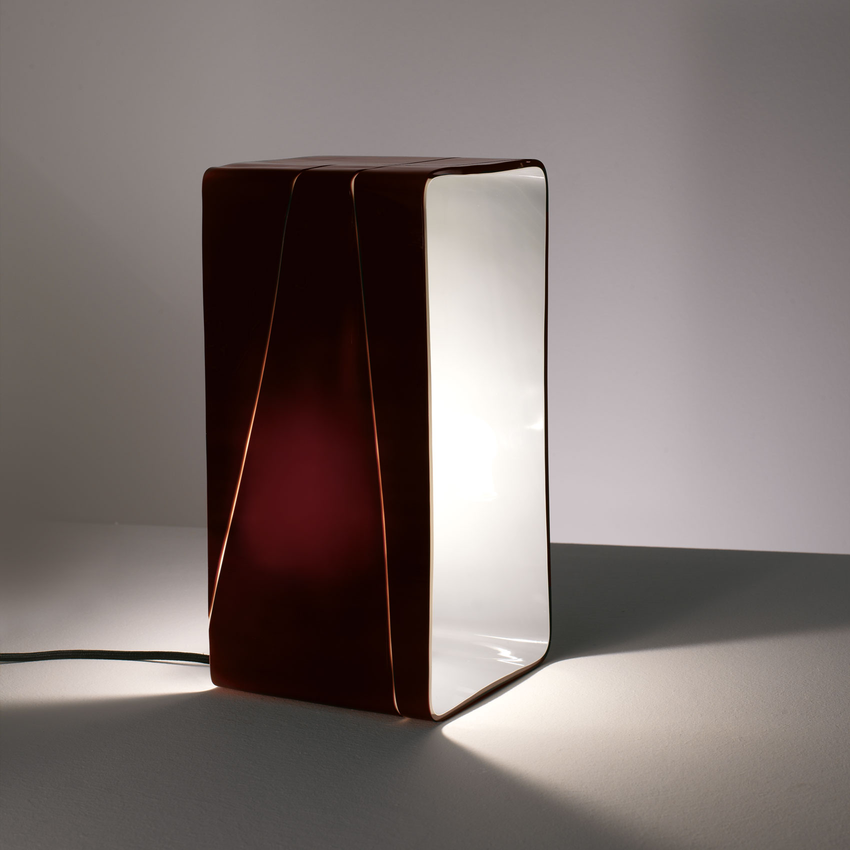 marco-zito-steelon-01