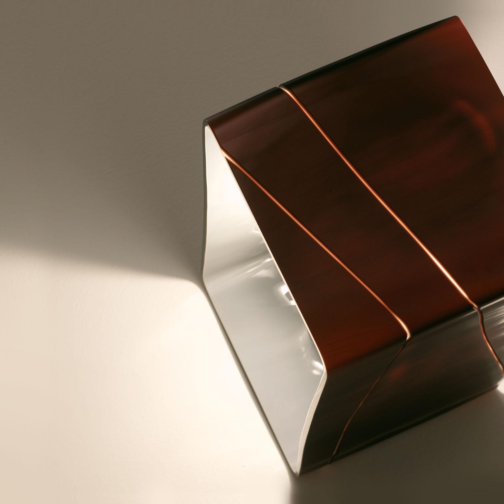 marco-zito-steelon-02