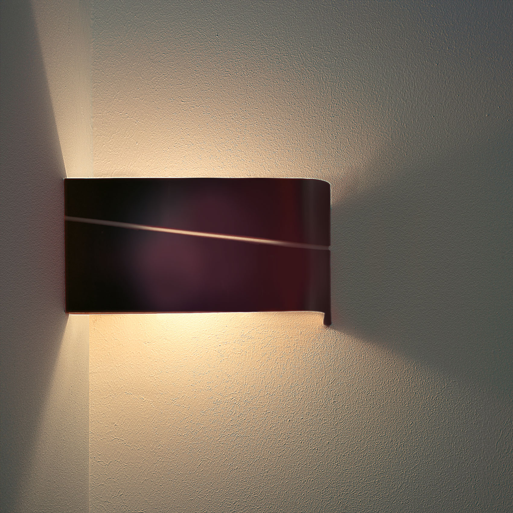 marco-zito-steelon-03