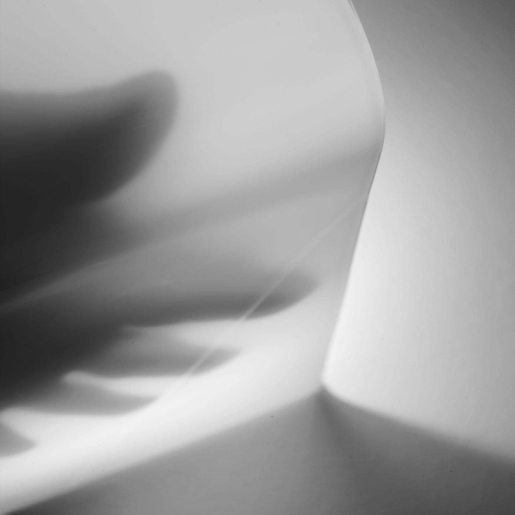 marco-zito-steelon-04