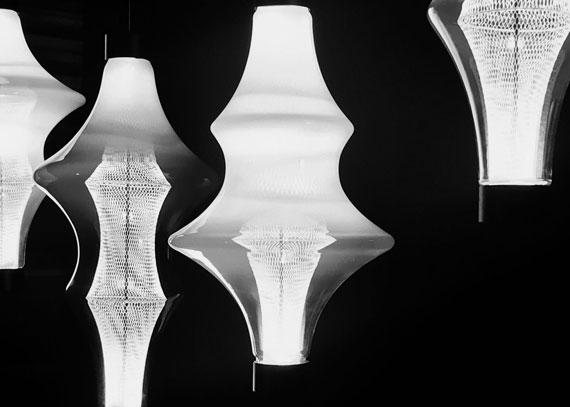 Nasse – Wonderglass